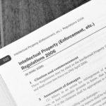 Adversarial and non-adversarial proceedings